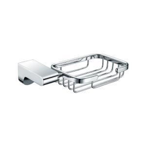 联塑益高 PW01061-F皂篮