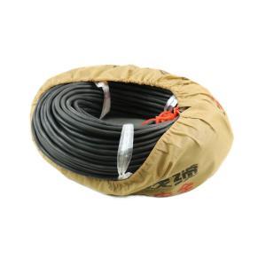 桂林国际橡套电缆 4*1.5㎡