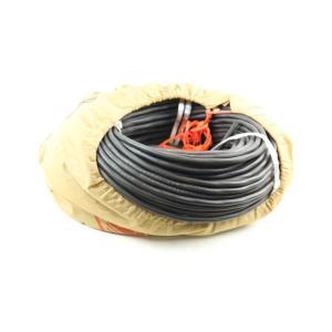 桂林国际 橡套电缆 4*2.5㎡
