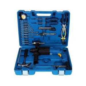 东成 电锤(套装 调速)Z1C-FF02-20B