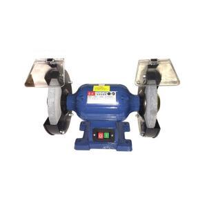 东成 砂轮机 S1E-FF-150