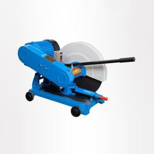 西菱 切割机电机 J3GE-400 380V
