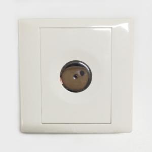 绿锋 触摸节能开关(二线制)CY181C-1