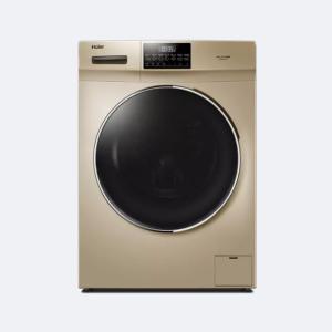海尔 滚筒洗衣机 G90018B12G(东莞)