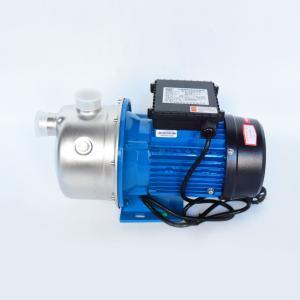凌霄 自吸清水泵(塑叶) BJZ75-B 550W