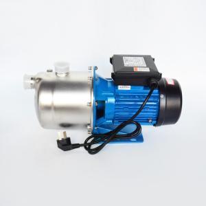 凌霄 自吸清水泵(塑叶) BJZ150-B 1100W