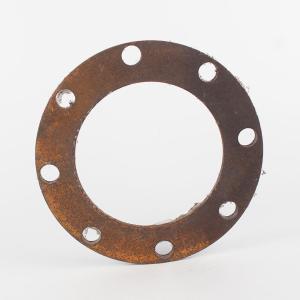 优质 钢制法兰盘 dn110