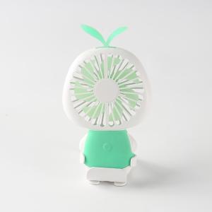 优质 风扇 星空草 LZ-188 绿色
