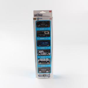 優質 合金消防模型玩具車 VB8701