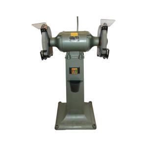 金牛 挑战砂轮机(250*25*32) 250W
