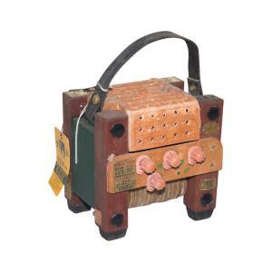 金象牌簡裝手提電焊機國標BX6-60 80 120 150 230 330A電焊機家用