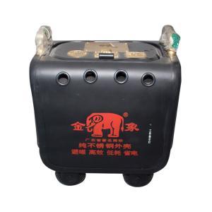 金象牌简装手提电焊机国标BX6-60 80 120 150 230 330A电焊机家用