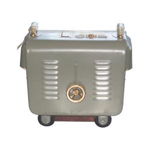 250 315雙電壓 電焊機 220v 380v兩用
