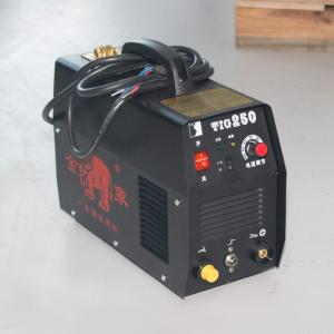 250 315双电压 电焊机 220v 380v两用