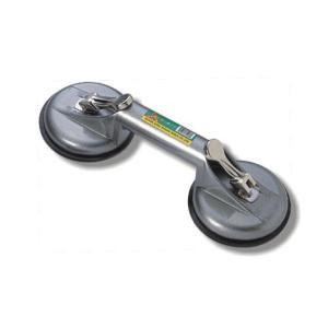 包郵威力獅工具玻璃吸盤瓷磚吸盤 平面物吸盤 二三爪吸盤 B2 B3