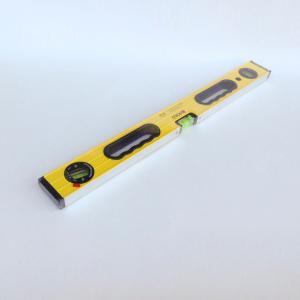水平尺強磁高精度迷你便攜式水平尺魚雷平衡尺測量磁性微型測量
