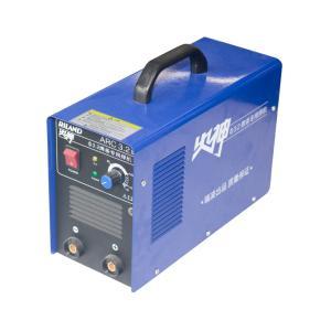 ARC400G電焊機控制板IGBT單管半橋電焊機/電焊機控制板配件