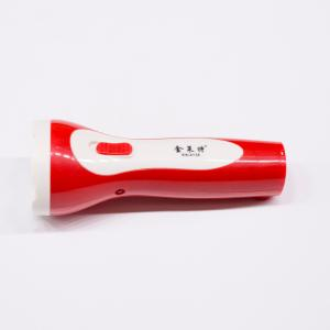 金莱特 充电式手电筒 KN-4135