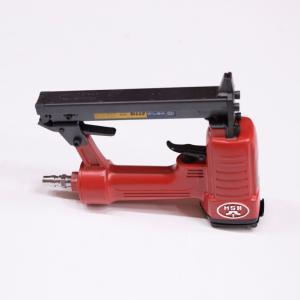 艾瑞澤射釘槍射釘器碼釘槍打釘槍手動直釘槍
