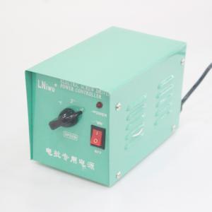 电批电源 电动螺丝批供电源 电动螺丝刀电机 电动螺丝刀变压器