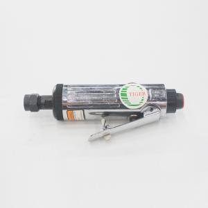 正宗TGF 16件套裝風磨筆 氣動打磨機 直磨機 雕刻刻磨筆 雕刻機