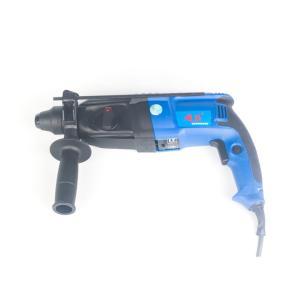 国强 电锤 H26F-3