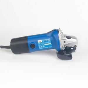 京盾【國強】G1001牧田款角磨機打磨機切割機拋光機電動工具