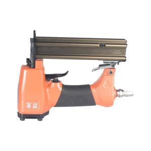 百克 蚊钉枪 BK-W625/P625