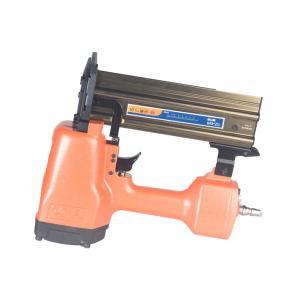 博大氣釘槍F30直釘搶氣動碼釘槍ST64鋼釘T50射釘槍木工裝修工具