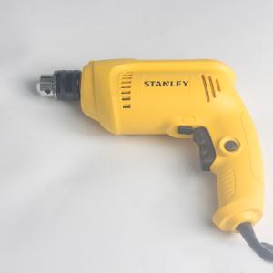 史丹利 调速手电钻 STDR5510-A9 550W 10mm