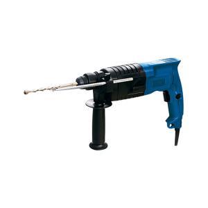 东成 电锤 Z1C-FF03-20