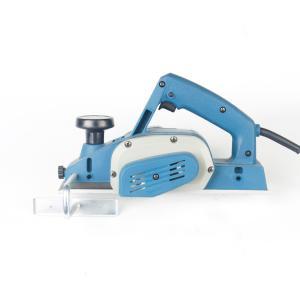 正品东成电刨M1B-FF-82×1/FF02-82x1电刨手提式电刨木工电刨包邮