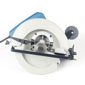 東成電圓鋸 M1Y-FF02-185 木工手提電圓鋸手持木工切割機 7寸木工