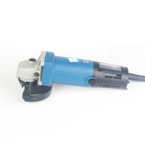 DCA东强东成角磨机刷窝盖SIM-FF04-100A角磨机磨光机碳刷盖配件
