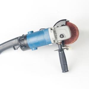 拋光機 S1P-FF-180多功能可調速羊毛輪工具