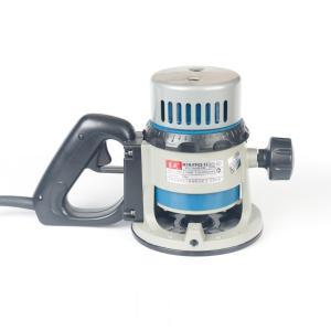 东成 电木铣 M1R-FF03-12