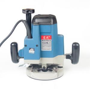 东成 电木铣 M1R-FF02-12
