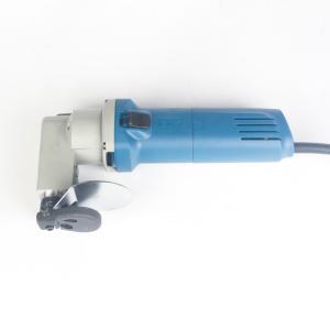 东成 电剪刀 J1J-FF-2.5