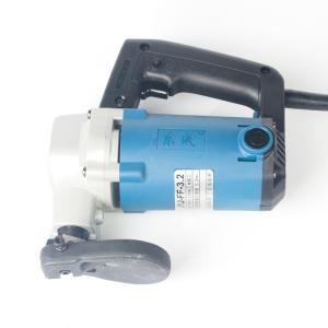 东成 电剪刀 J1J-FF-3.2