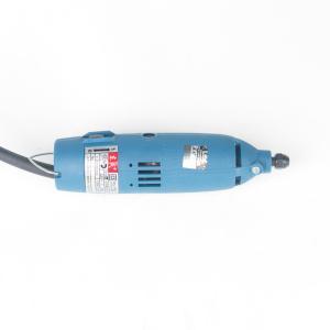 原裝正品東成S1J-FF02-10電磨/可調速迷你S1J-FF03-10電磨