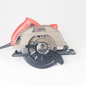 正品特暢恒12V鋰電便攜式木工電圓鋸切割機