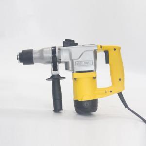 史丹利 5公斤双功能电锤 STHR272K-A9 850W 26mm
