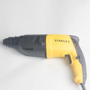 史丹利 2模4坑电锤 STHR202K-A9 620W 20mm