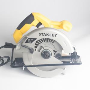 史丹利 电圆锯 STSC1518-A9 1510W 185mm