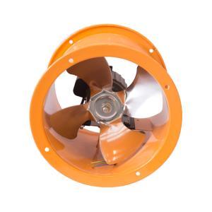窗式排氣扇廚房換氣扇不銹鋼排氣扇換氣扇離心扇10寸玻璃窗排油煙