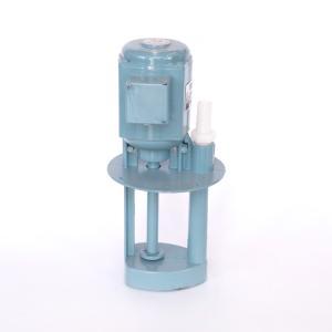 雷寶DBAB機床磨床油泵冷卻泵循環電泵單相220V三相380V水泵40W90W