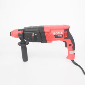博瑞 电锤 2831 (2820)