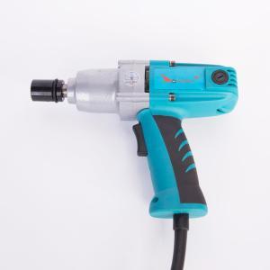 龍韻 無刷扳手 沖擊電動扳手 鋰電風炮 腳手架子工 套筒安裝工具