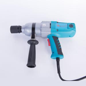 24省包郵正品東成DCA鋰電扳手PB16A充電扳手18V沖擊套筒扳手風炮
