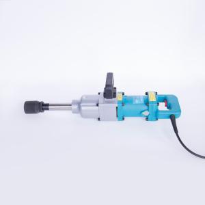 虎嘯電風炮沖擊扳手電動扳手DV30C/DV32C/s2000工具套筒扭矩板手